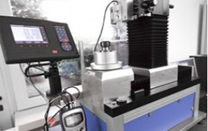 Другие приборы для магнитных измерений
