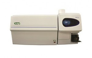 ICP-OES. Спектрометры ИСП.