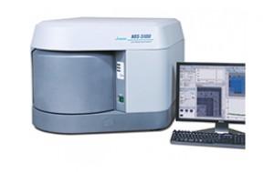 КР-спектроскопия (Раман)
