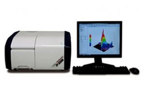 Спектрофлуориметрия