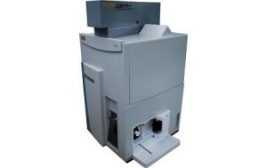 ICP-MS. Масс-спектрометры ИСП.