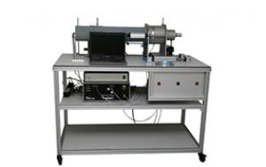 Системы тестирования фильтрующих материалов