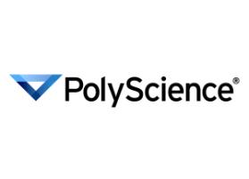 PolyScience