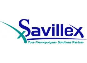 Savillex