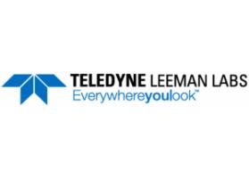 Teledyne Leeman Labs