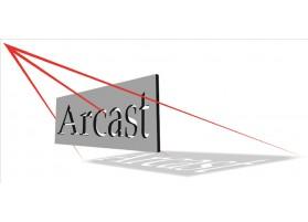Arcast Inc