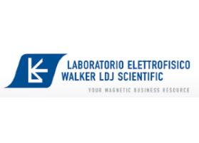 Laboratorio Elettrofisico
