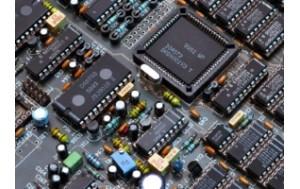 Микроэлектроника и полупроводники