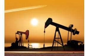 Нефть и газ