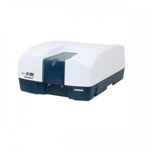 V-780 Спектрофотометр с двумя дифракционными решетками