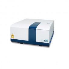 FVS-6000 Спектрометр колебательного кругового дихроизма