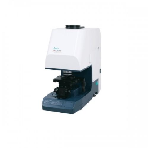 IRT-5200 Исследовательский ИК-микроскоп с MCT детектором