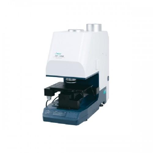 IRT-7200 Исследовательский автоматический ИК-микроскоп с 2-мя детекторами