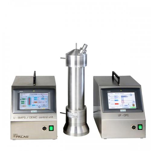 U-SMPS 2050/2100/2200