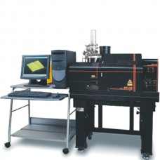 NFS-220/320 Наноспектрометр с дополнительной оптикой возбуждения