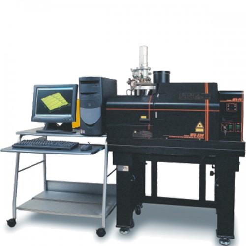 NFS-220/320 Наноспектрометр с дополнительной оптикой