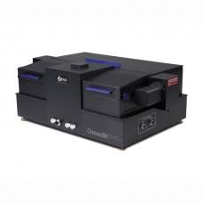 ChronosBH. Спектрофлуориметр с время-коррелированным счётом фотонов.
