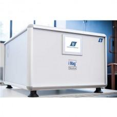 iMag Microcal Система намагничивания