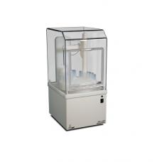 ASX-110FR микроавтосамплер для ICP-MS