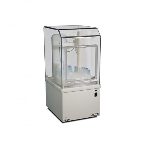 ASX-110FR компактный микроавтосамплер для ICP-MS
