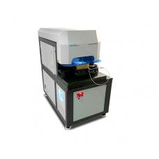 Excite Pharos фемтосекундная система лазерной абляции