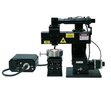 Fusions Diode система лазерной абляции