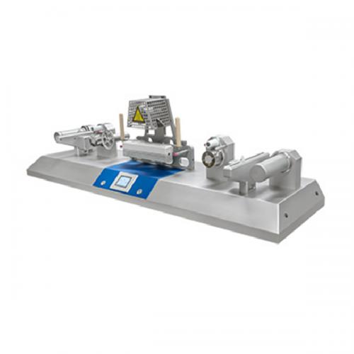 Xplore CU устройство для растяжения волокна