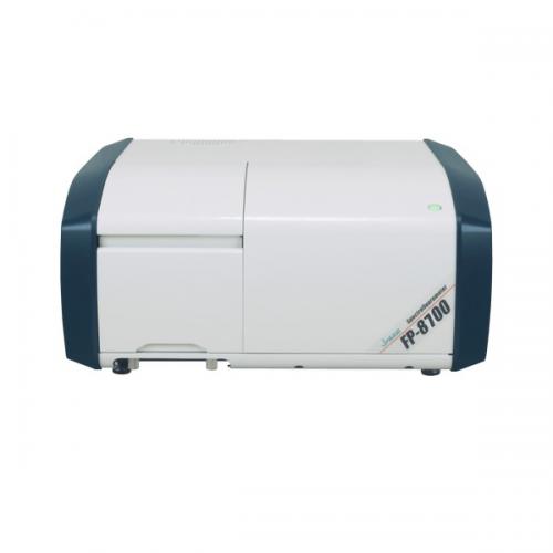 FP-8700