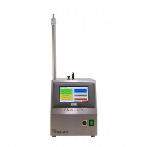 ENVI-CPC 200