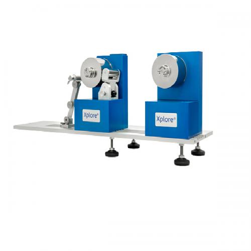 Xplore CFL 35 устройство изготовления пленок шириной 35 мм