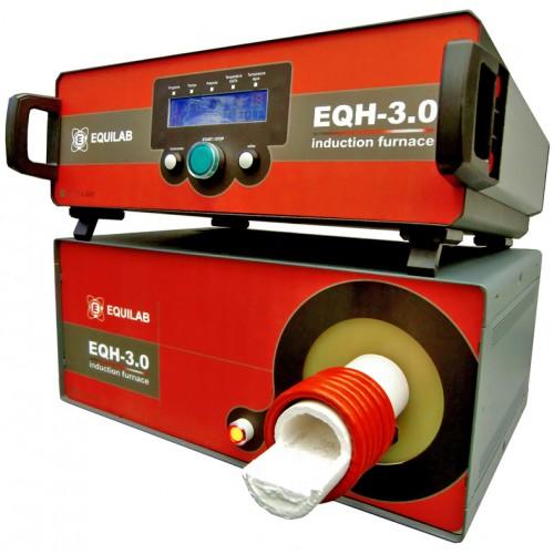 Индукционная печь EQH-3.0