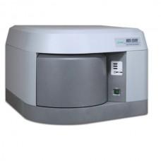 NRS-5500 КР-микроспектрометр высокого разрешения