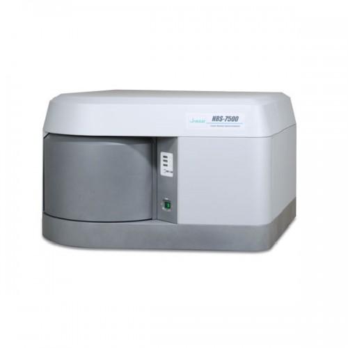 NRS-7600 КР-микроспектрометр высокого разрешения