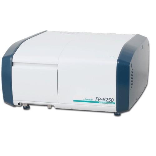FP-8250