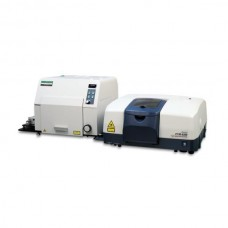 RFT-6000 КР-спектрометр с Фурье-преобразованием