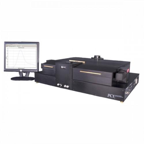 PC1. Спектрофлуориметр с режимом счёта фотонов.