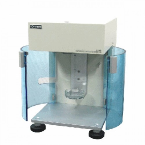 Автоматический тензиометр DyneMaster DY-300
