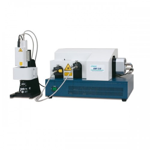 RMP-520 Компактный КР-спектрометр с лазером 785 нм