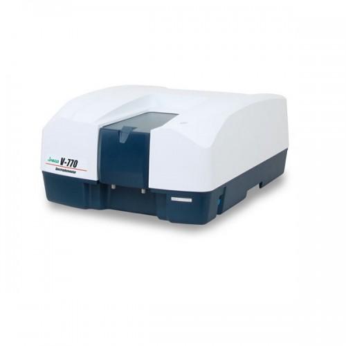 V-770 Спектрофотометр с широким волновым диапазоном