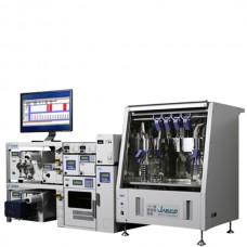Препаративный хроматограф на сверхкритических флюидах LC 2088 SFC