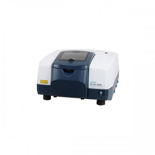 Серия FT/IR-4000