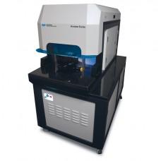 Analyte эксимерные системы лазерной абляции