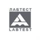 Исследование стабильности антител к короновирусу COVID-19 с использованием CD-спектрометра Jasco J-1500