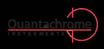 Quantachrome